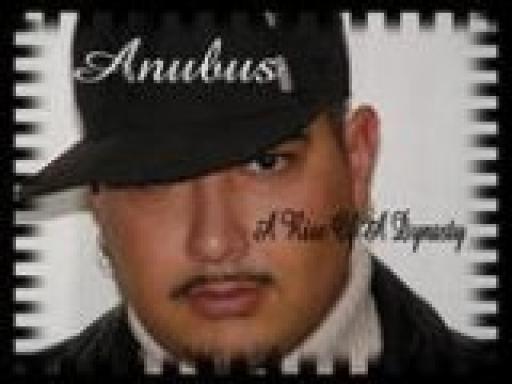 Anubus