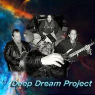Deep Dream Project