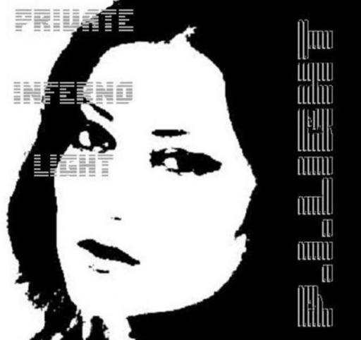 P.I.Light