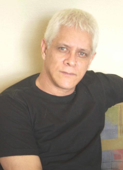 Chuck Eaton