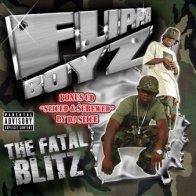 The Flippa Boyz