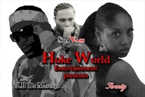 Hoke World