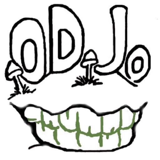 OD Jo