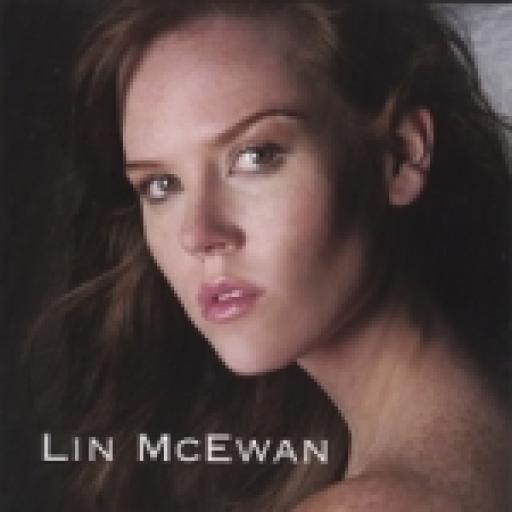 Lin  McEwan