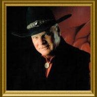 Larry W Jones