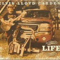 Elvis L Carden