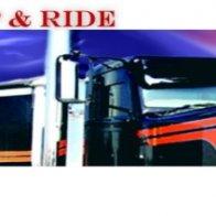 TruckersTracks.com