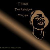 J Rebel