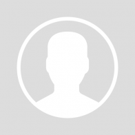 GSDPainting