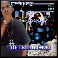 TwoineJameZ & Skee M.O.N.E.Y