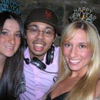 DJ Eloy