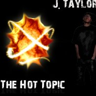 J Taylor