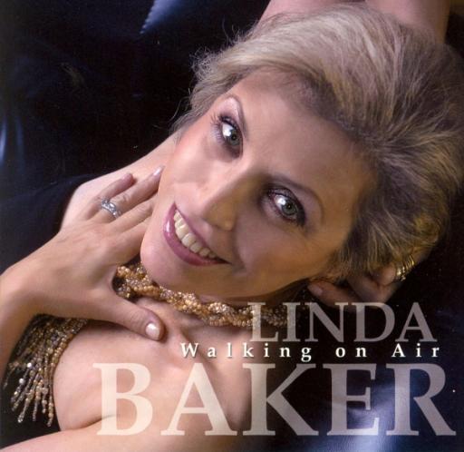 Linda_Baker