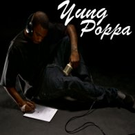 YUNG POPPA