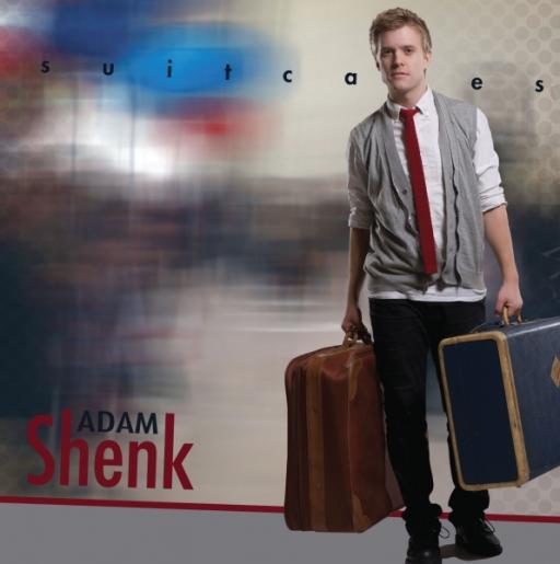 Adam Shenk