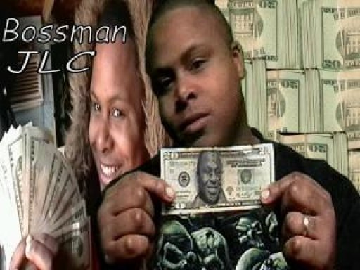 Bossman JLC