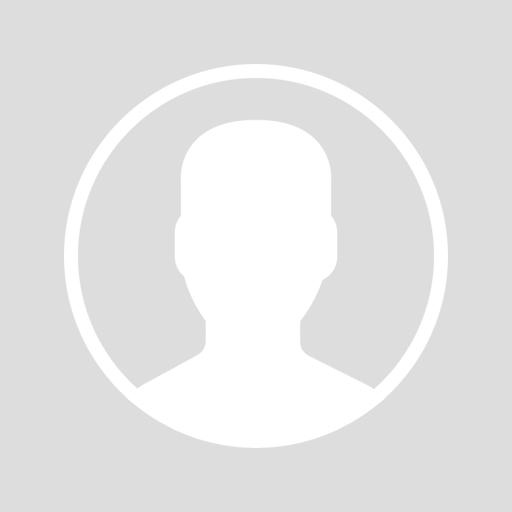 Kate Brouwn