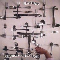 Liquid Fingerstyle