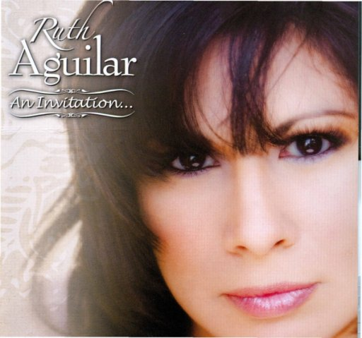 Ruth Aguilar