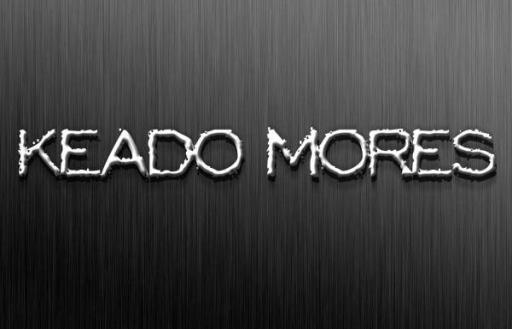 Keado Mores