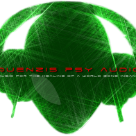 Qubenzis Psy Audio