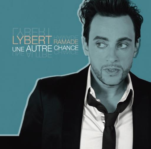 Lybert Ramade