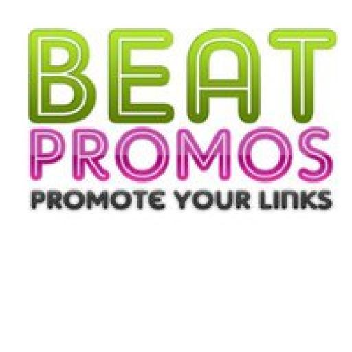 beatpromos