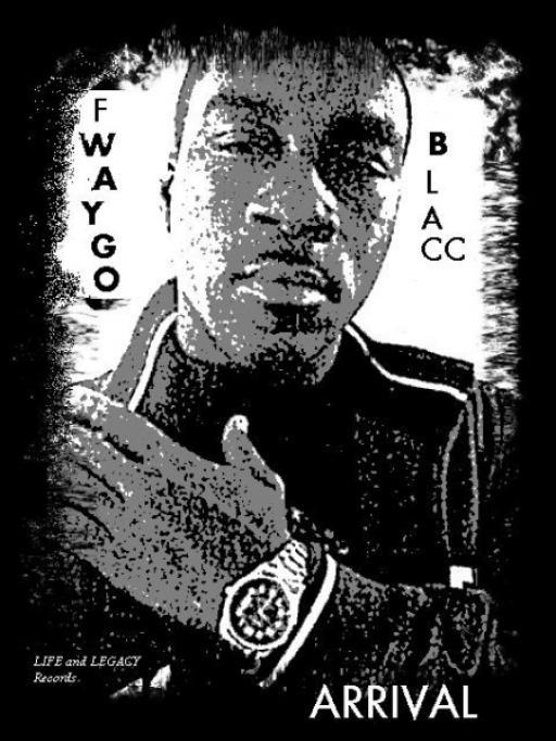 fwaygo blacc