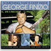 George Finizio