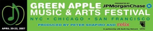 Chicago Music Festivals!