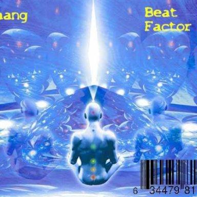 Raging dance/feat Linda Schoennberg