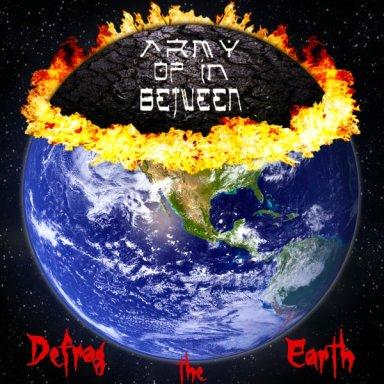 Deities ov the Bestial Path