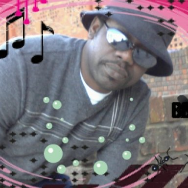DONT GIVE UP-INSTRUMENTAL-