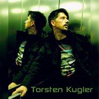 Intoxication (Torsten Kugler Remix)