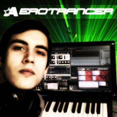 Intoxication (Aerotrancer Remix)
