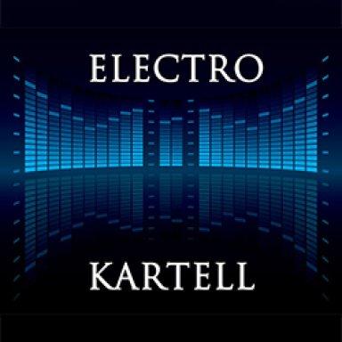 Intoxication (Electro Kartell Chillmix)