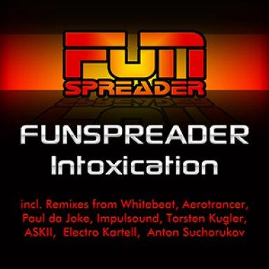 Intoxication (Remix Medley)