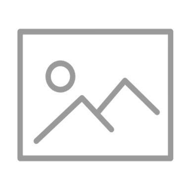 Epson Printers Customer Service