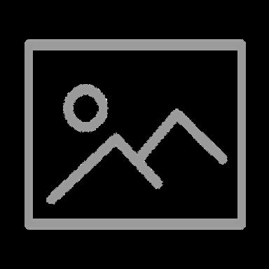 Cairo (Pyramid)