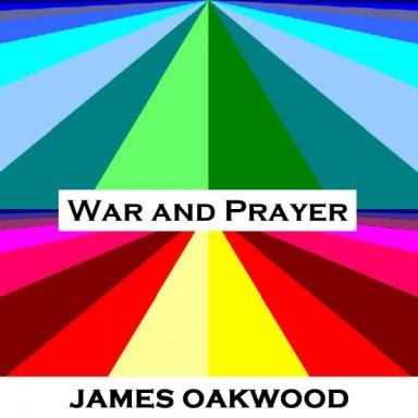 War and Prayer