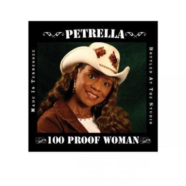 100ProofWoman
