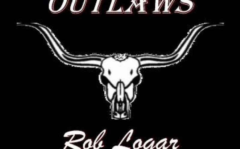 Modern Day Outlaw