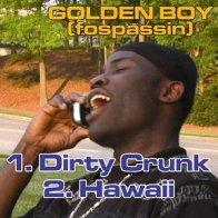 Dirty Crunk