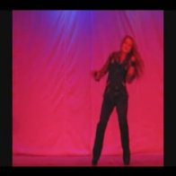 Love Attack (performance)