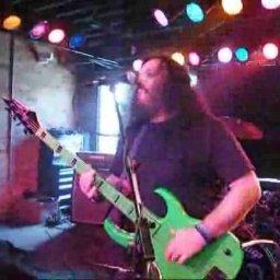 DOGPARK LIVE 4/13/2008