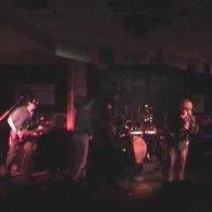 Ryte Az Rain (Another Thing Comming - Judas Priest Cover) Alfa II's (2005)