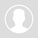 keyquery