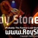 RoyStone