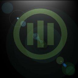 @third-octave