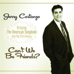 @jerry-costanzo